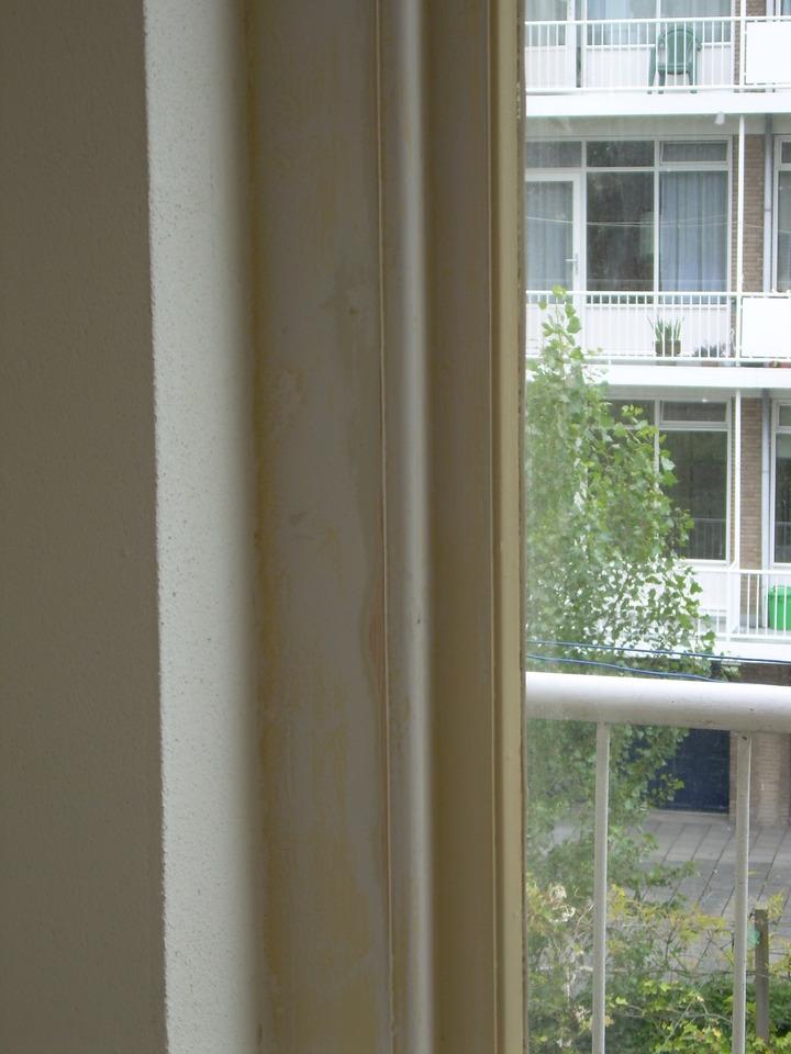 bedroom_-_2