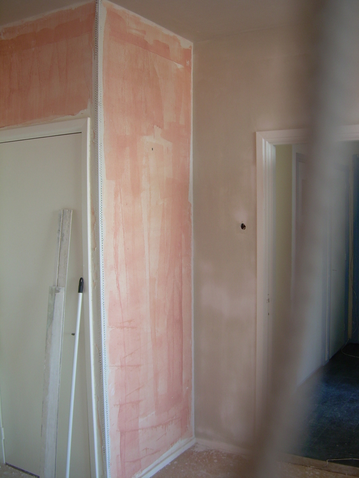 livingroom_front_-_3