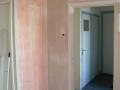 livingroom_front_-_4