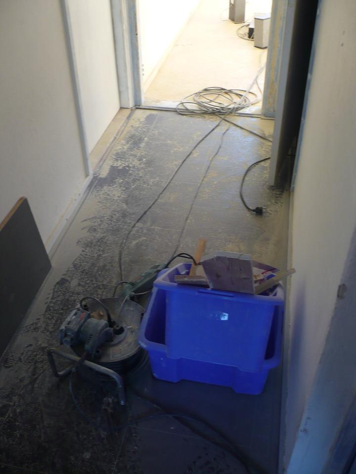 hallway_-_1