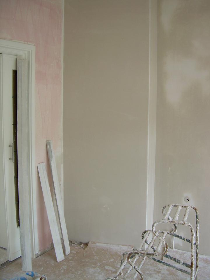livingroom_aft_-_1