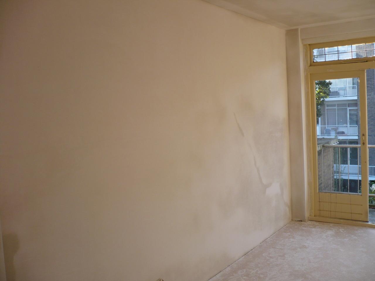 livingroom_aft_-_3