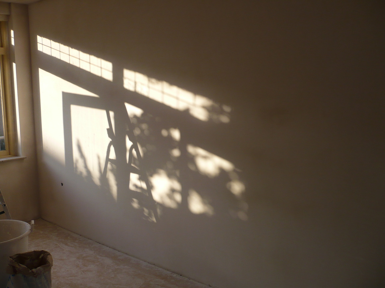 livingroom_aft_-_5