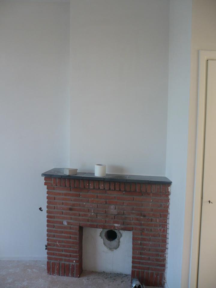 livingroom_front_-_1