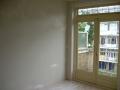 livingroom_aft_-_4