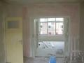 livingroom_aft_to_front