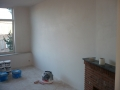 livingroom_front_-_2