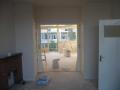 livingroom_front_to_aft