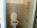 toilet_-_6
