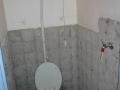 toilet_-_8