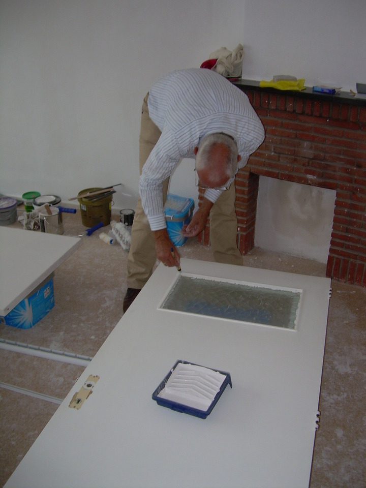 painting_-_doors_-_3