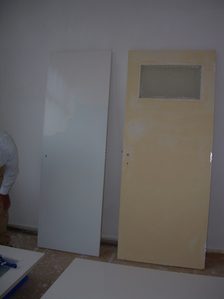 painting_-_doors_-_4