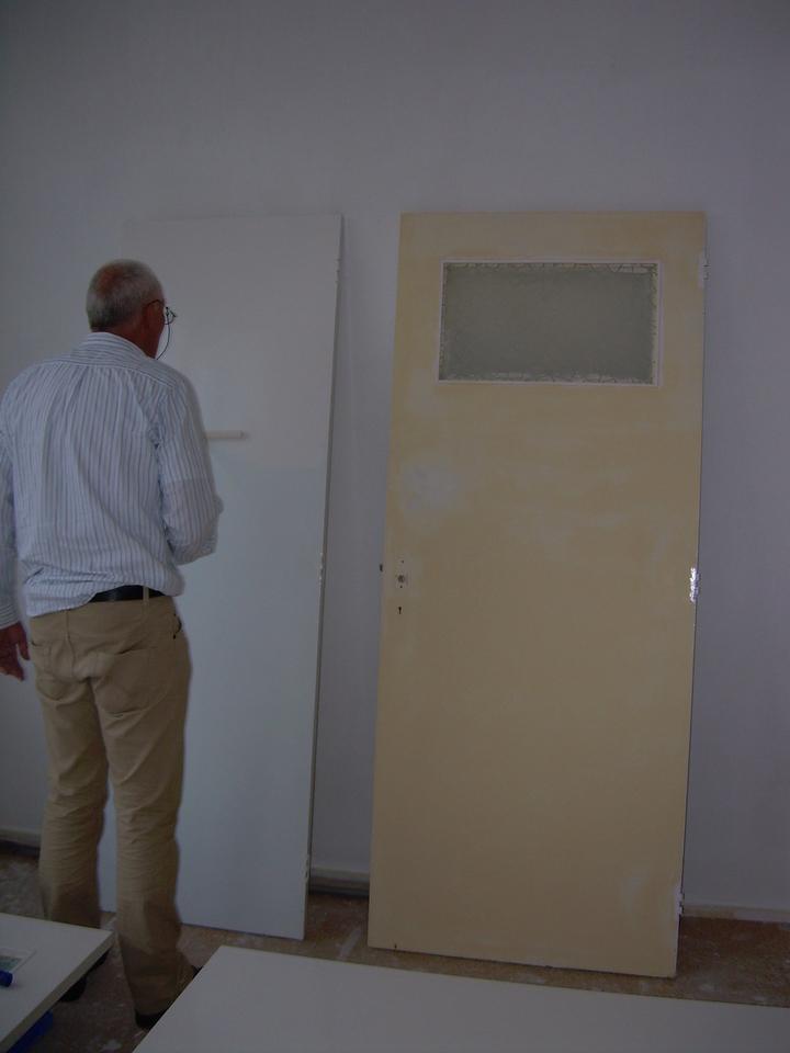 painting_-_doors_-_5