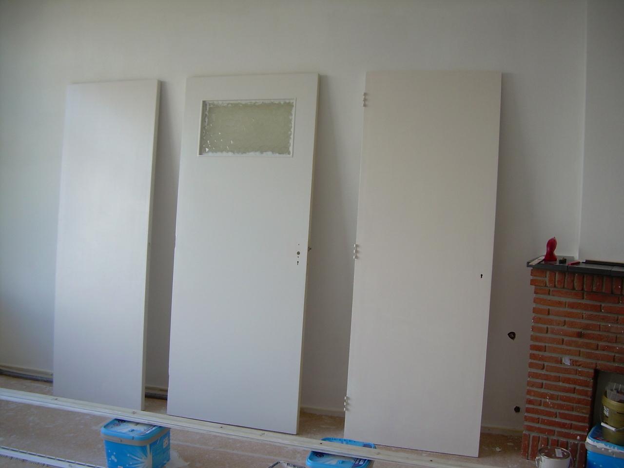 painting_-_doors_-_7