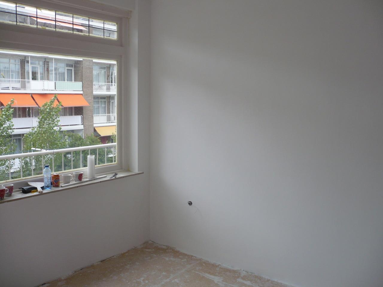 painting_-_livingroom_aft_-_10