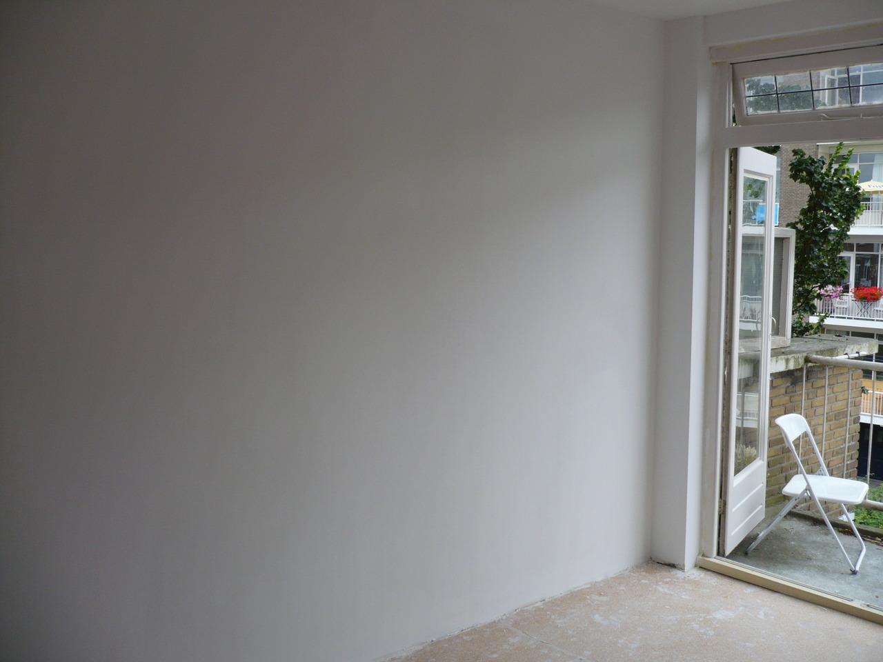 painting_-_livingroom_aft_-_11