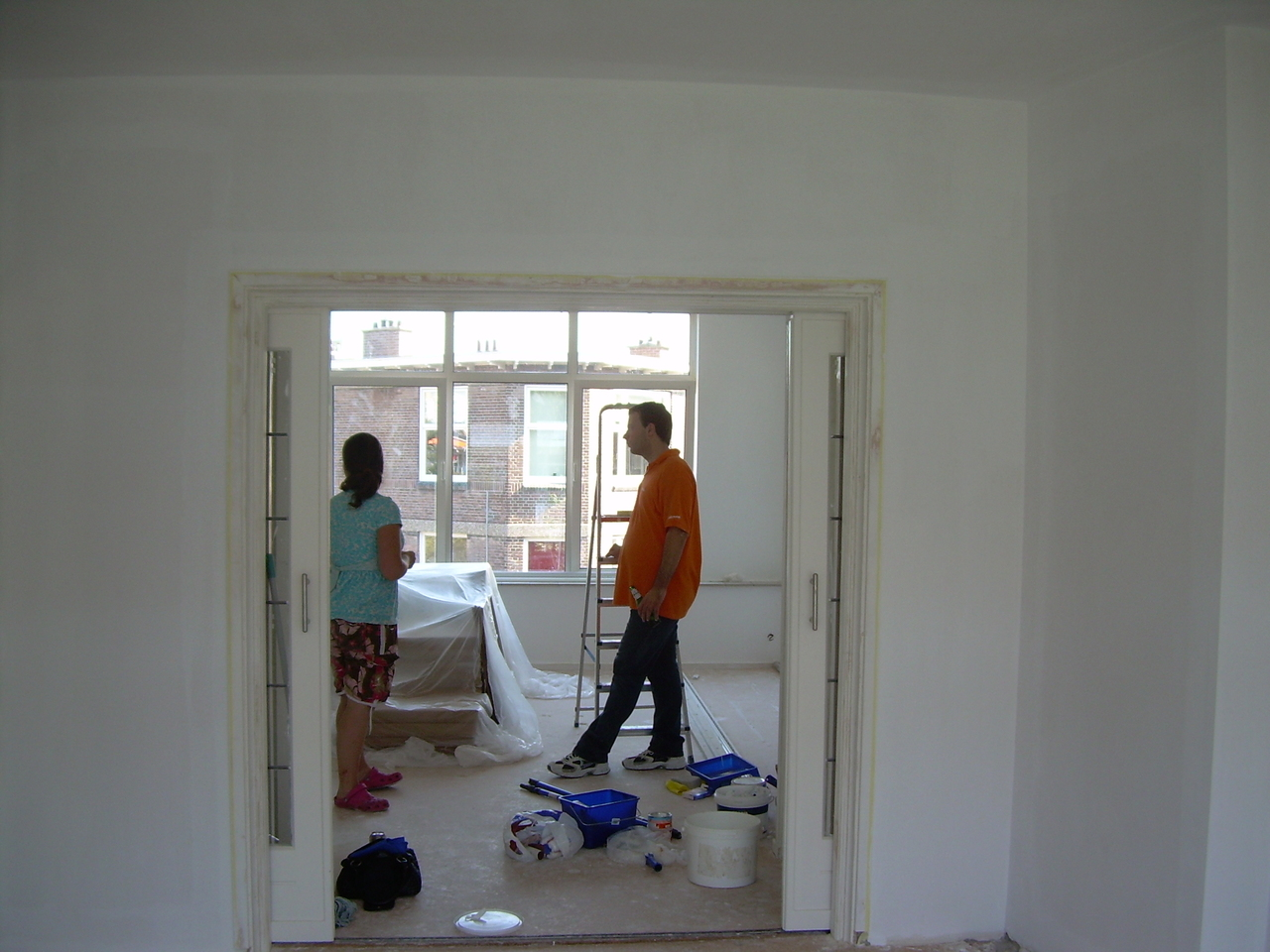 painting_-_livingroom_aft_-_3