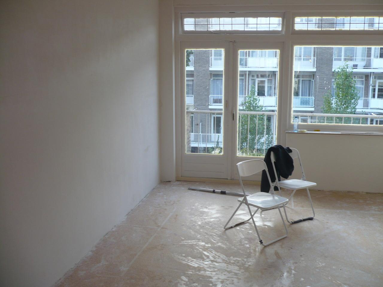 painting_-_livingroom_aft_-_4