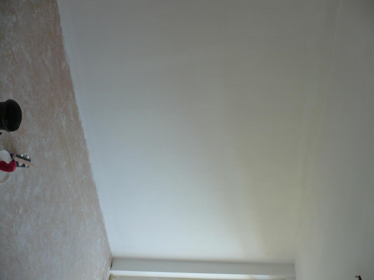 painting_-_livingroom_aft_-_6