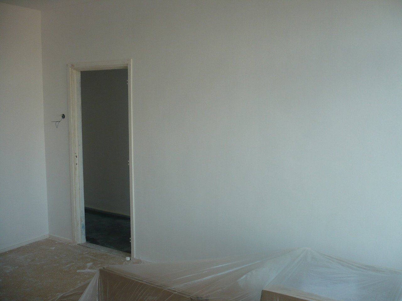 painting_-_livingroom_front_-_7