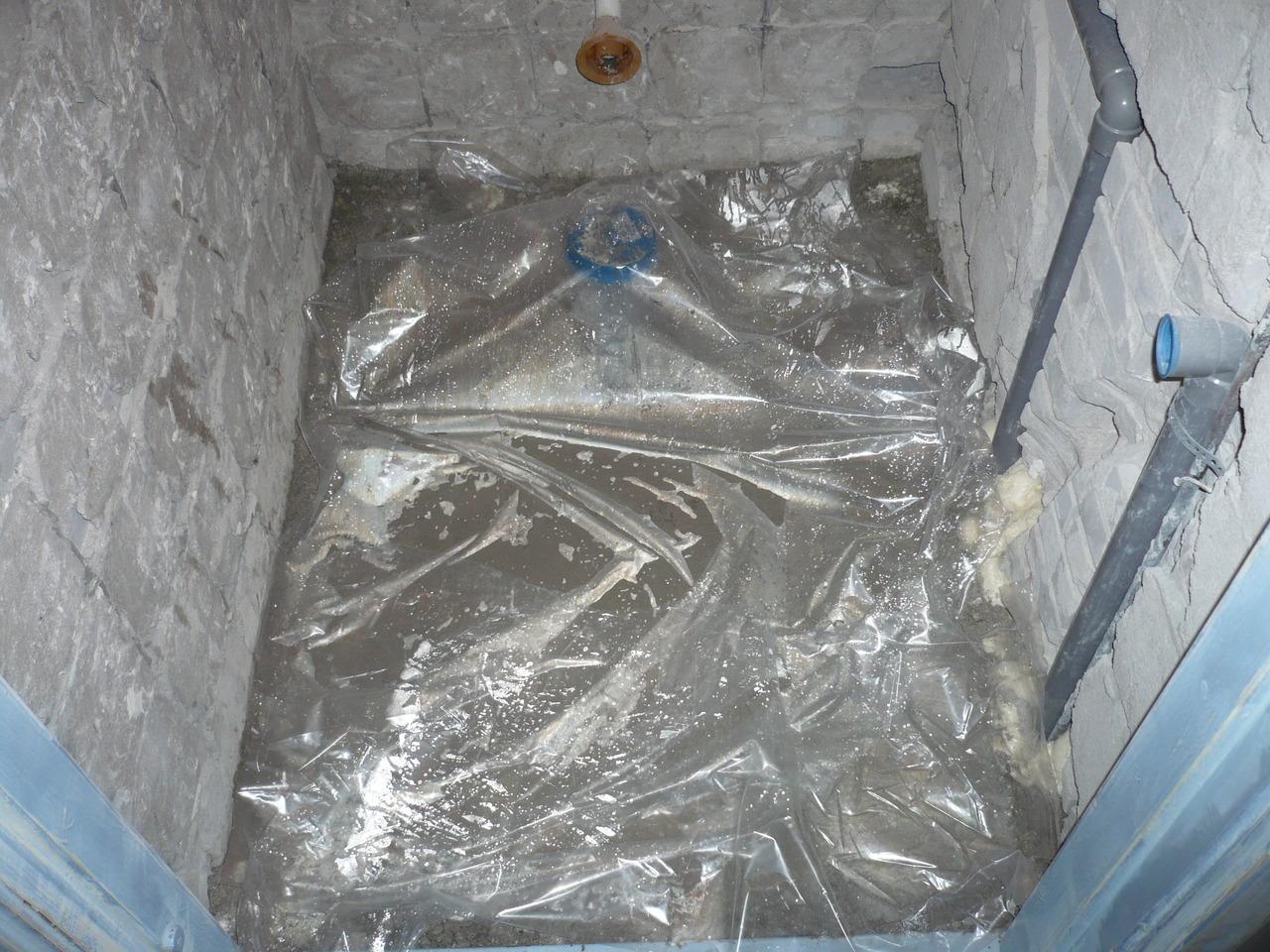toilet_-_floor_-_5