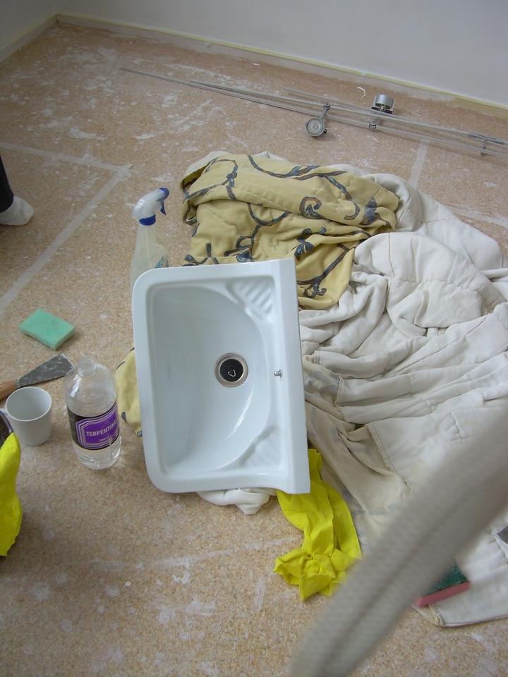 toilet_-_sink_-_1