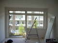 painting_-_livingroom_aft_-_1
