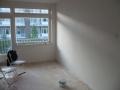 painting_-_livingroom_aft_-_5