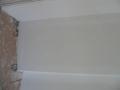 painting_-_livingroom_aft_-_7