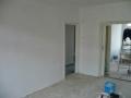 painting_-_livingroom_aft_-_9