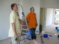 painting_-_livingroom_front_-_3
