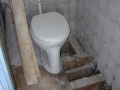 toilet_-_stripped_-_1
