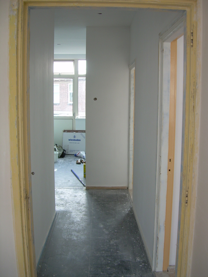 hallway_-_01