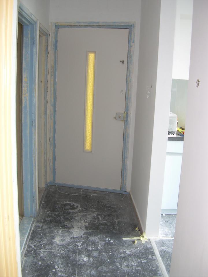 hallway_-_02