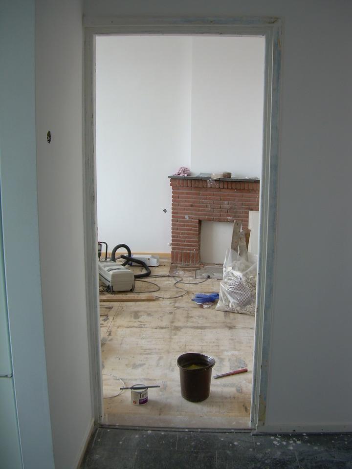 livingroom_front_-_06