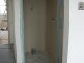 toilet_-_01