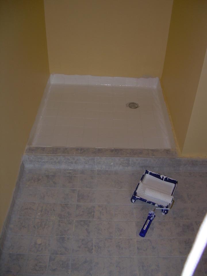bathroom_-_04
