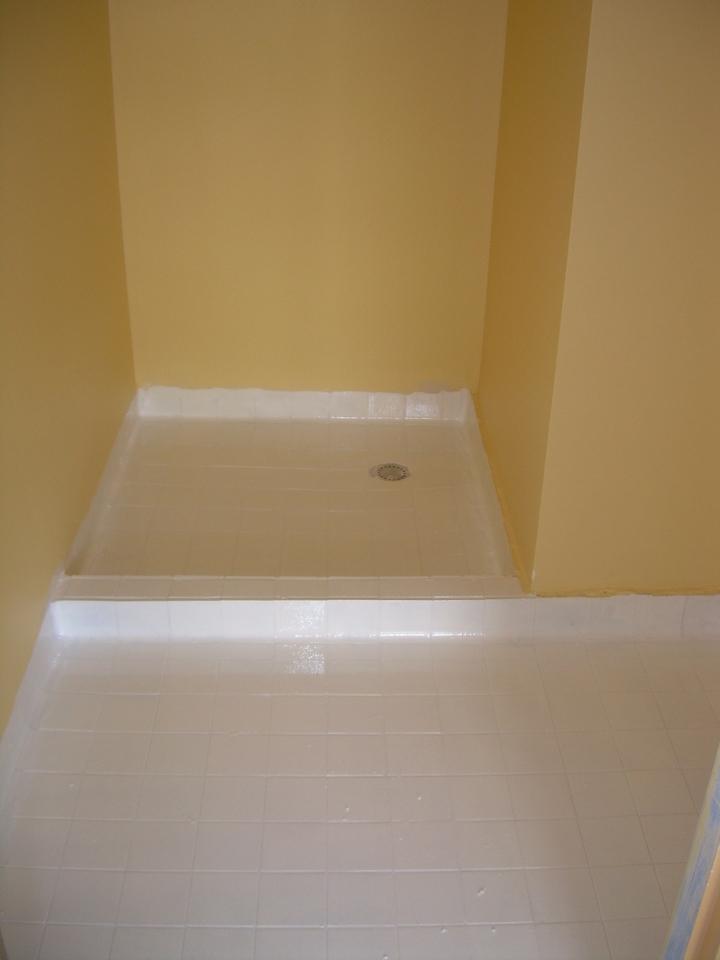 bathroom_-_06