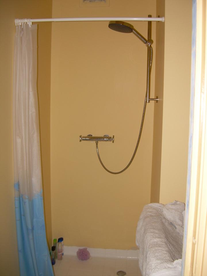 bathroom_-_07