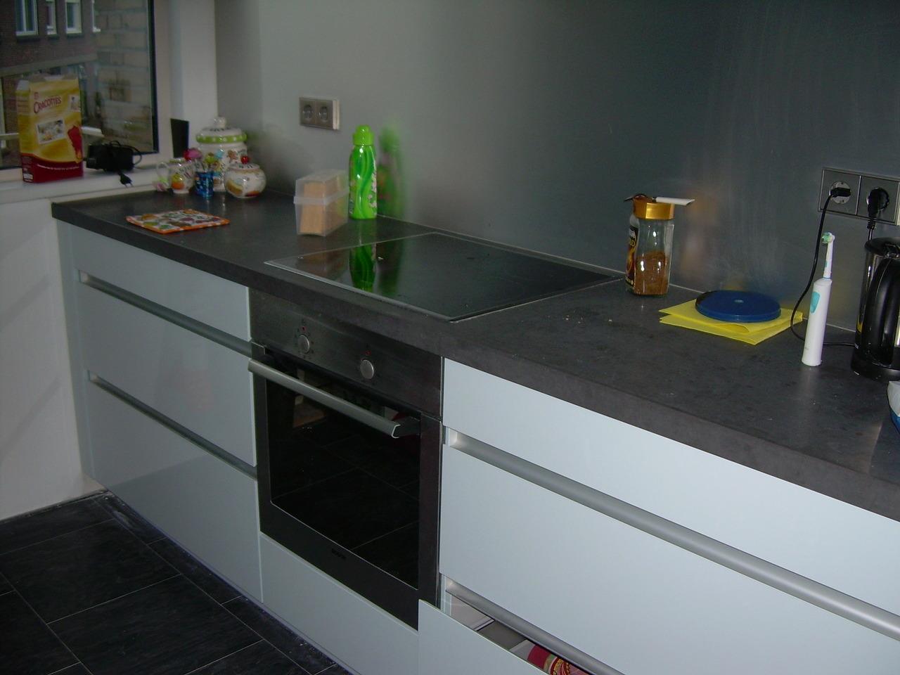 kitchen_-_01