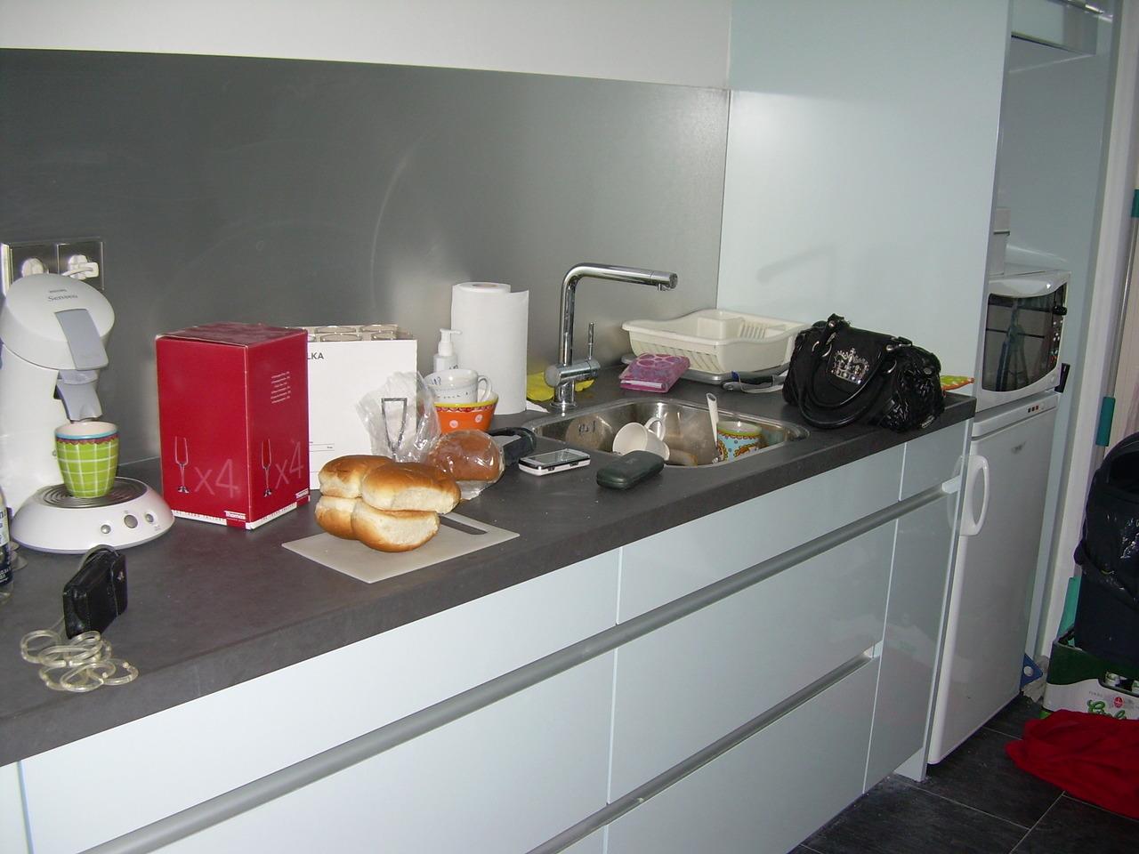 kitchen_-_02