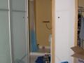 bedroom_-_12