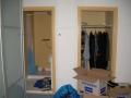 bedroom_-_13