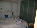 bedroom_-_14