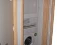 laundryroom_-_01