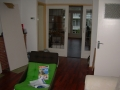 livingroom_front_-_02