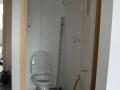 toilet_-_02