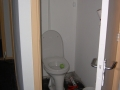 toilet_-_03