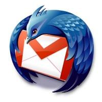 thunderbird_gmail