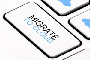 migrate-to-cloud